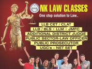 NK Law Classes photo