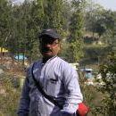 Sandeep Kumar Srivastava photo