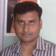 Shankar Kumar Class 11 Tuition trainer in Delhi
