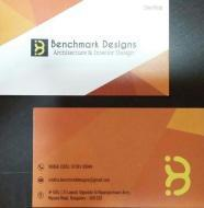 Benchmark Designs photo