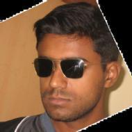 Deepak Alexander photo