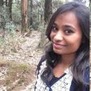 Priyanka Y. photo