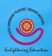Rishi Aurobindo Teachers Training Institute photo
