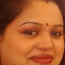 Deepali  J. photo