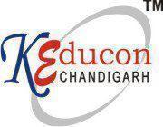 K Educon photo