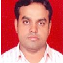 Prashant K. photo