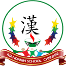 Mandarin School Chennai School Of Global Language Services photo