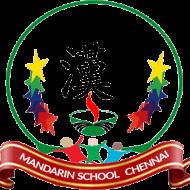 Mandarin School Chennai photo