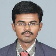 Naresh Kumar Class 9 Tuition trainer in Coimbatore