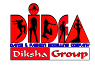Diksha Group photo