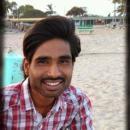 Ram Mohan Reddy photo