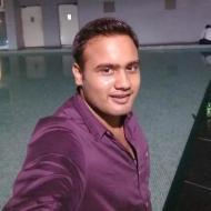 Aditya Prakash photo