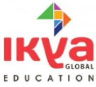 Ikyaglobal E. photo