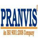 Pranvis Academy of Training and Development photo