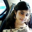 Ramyani Mukherjee photo