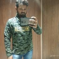 Subhash Jadhav photo