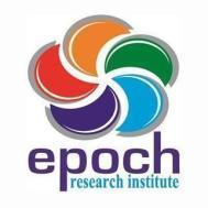 Epoch Research Institute India Pvt Ltd. photo