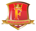 Focus IAS Academy photo