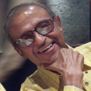 Kiran Pande photo