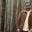 Arun Kumar.j.m photo