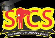Sics Shah Institute Of Computer Science photo