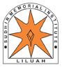 Sudhir Memorial Institute Liluah photo