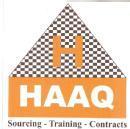 Haaq Academy photo