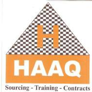 Haaq Academy Spoken English institute in Bangalore