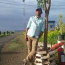 Vishnu Reddy photo