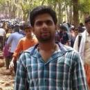 Arun Devasia photo
