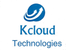 Kcloud Technologies photo