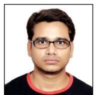 Saurabh Srivastava UPSC Exams trainer in Gurgaon