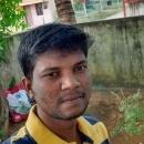 Sathish Kumar photo