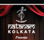 Natanam Kolkata photo