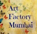 Art Factory Mumbai photo