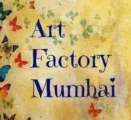 Art Factory Mumbai photo