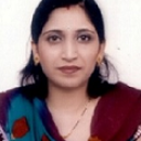 Karishma K. photo