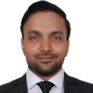 Dr. Chandan K. photo