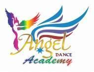 Angel Dance Acdmy Dance institute in Panchkula