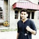 Nitin Aggarwal photo