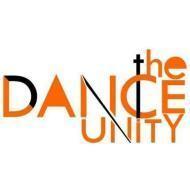 The Dance Unity Studio photo