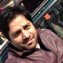 Gopal Upadhyay photo