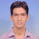 Vishvanand Singh photo