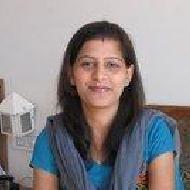 Kavita N. photo