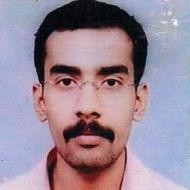 Manish Shukla Class 11 Tuition trainer in Delhi