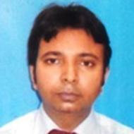 Chandra Prakash photo