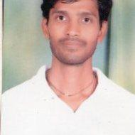 Vikas Kumar Garg UGC NET Exam trainer in Faridabad