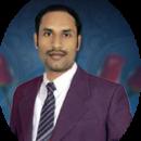 B Janakiram photo