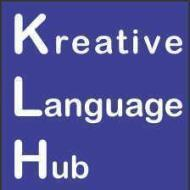 Kreative Language Hub Chinese Language institute in Delhi
