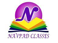 Navpad Classes photo
